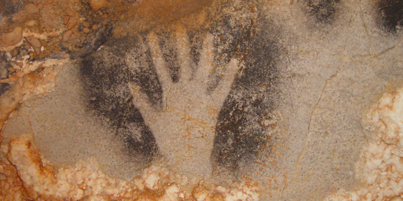 First Cave Artists May Have Been Mostly Women, New Study Suggests