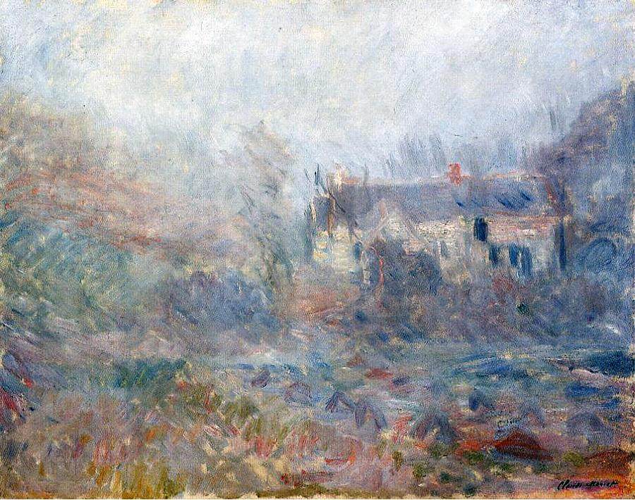 https://kunstvensters.com/2009/03/21/de-magie-van-monet/