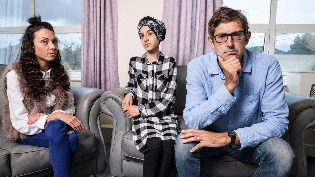 https://www.npo.nl/louis-theroux-talking-to-anorexia/23-02-2018/VPWON_1283308