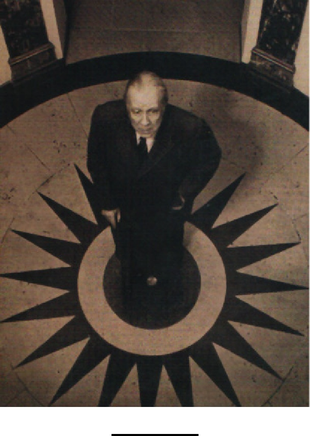 3. Jorge Luis Borges The Other, 1973, Novel - http://www.scribd.com/doc/174926572/The%C2%A0Other