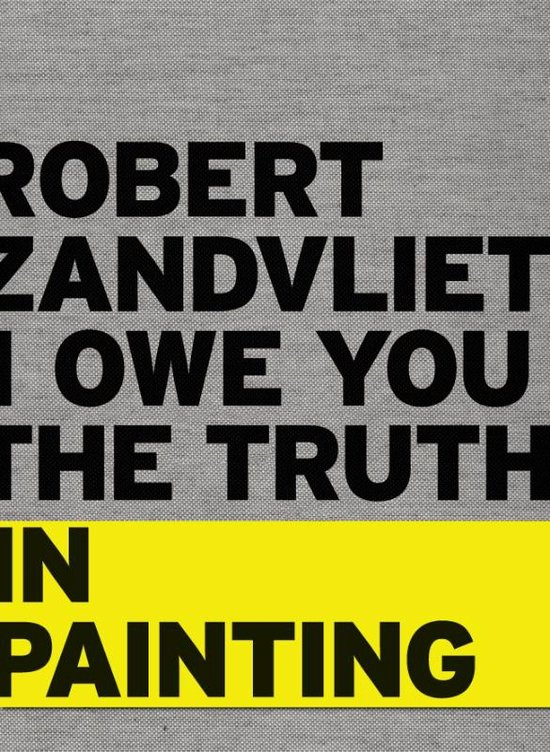 http://www.lost-painters.nl/gem-robert-zandvliet-i-owe-you-the-truth-in-painting/