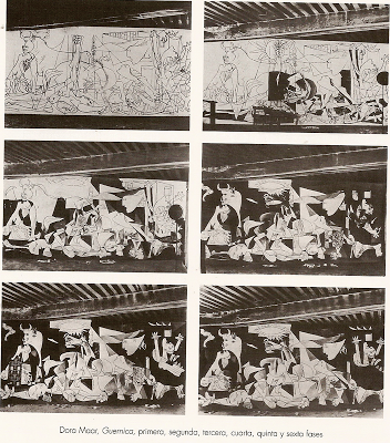 http://www.picasso.punt.nl/category/view/1937-guernica