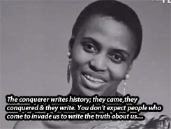 Mirima Makeba, singer and activist