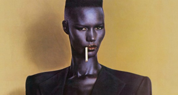 http://www.nytimes.com/2015/09/20/fashion/the-power-of-grace-jones.html?_r=0