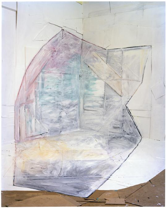 Femke Dekkers, stage 18 (erased)