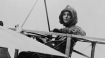 http://www.historynet.com/harriet-quimby-first-licensed-us-woman-pilot.htm