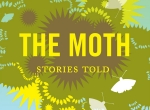 https://themoth.org/stories/flight