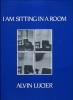 video I am sitting in a room – Alvin Lucier https://www.youtube.com/watch?v=fAxHlLK3Oyk