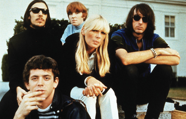 http://dangerousminds.net/comments/intimate_photos_of_andy_warhols_factory_superstars_the_velvet_underground_a
