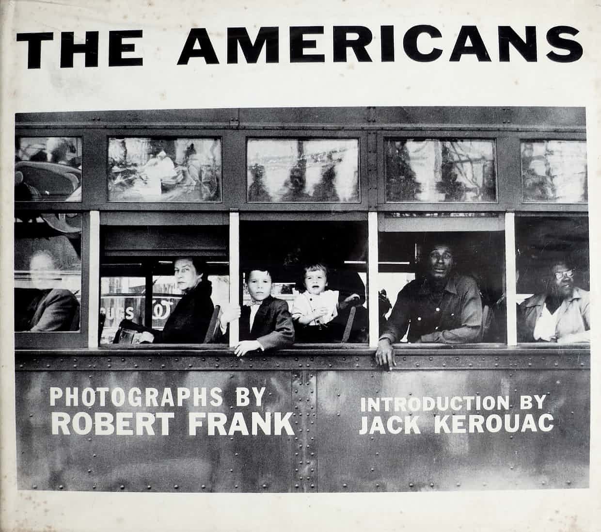 https://www.theguardian.com/artanddesign/2015/dec/15/robert-frank-the-americans-auction